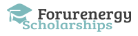 Forurenergy Scholarships