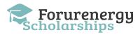 Forurenergy Scholarships